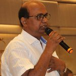 Anil Agarwal - business Workshop in Surat